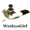 wesleysgirl: (Writing WG)