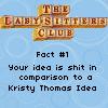 elipie: (babysitters club)