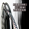 elipie: (vidding is my fandom)