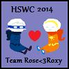 daxolotl: Team RoseRoxy icon (RoseRoxy)