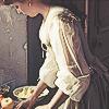 ponygirl72: (Constance)