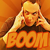 hibiesque: (TBBT - Sheldon boom)