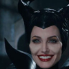 hippie_chick: Angelina as Maleficent (Maleficent)