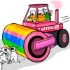 daimonion: (gayroller)