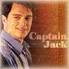 captainhardness: (Captain Jack)