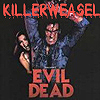 killerweasel: (kw_evildead by spikendru)
