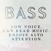 regfoghorn: (bass, alto)