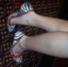 regfoghorn: (shoes)
