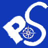 regfoghorn: (initials)