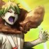 unpleasantfetish: (Demon Idol)