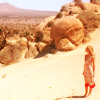 snickfic: (Buffy desert, ep restless, S4)