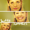 snickfic: (Buffy laugh)