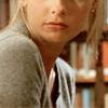 snickfic: (Buffy close)