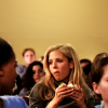 snickfic: (Buffy hungry)