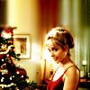 snickfic: (mood Christmas)