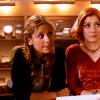 snickfic: (Buffy Willow)