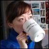 hestialuna: (my mug)