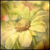 art2love: (flower painting) (Default)