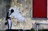 axisorleans: (Graffiti)