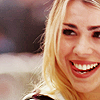 snowflakie06: (rose smile doctor who)