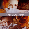 snowflakie06: (eleven amy hug doctor who)