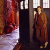 snowflakie06: (ten waiting doctor who)