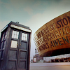 snowflakie06: (tardis cardiff doctor who)