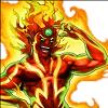 pyroblasters: (Default)