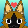 madra_liath: (Catdog)
