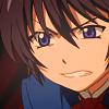 kinglivius: (♚ the duty of stubborn resistance.)
