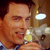 snowflakie06: (jack chuckle water torchwood)
