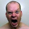 snurri: (Angry)