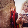 karate0kat: (river song and amy pond) (Default)