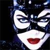 ceiphiedknight: (Batman - Catwoman)