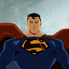 c_mami: (Superman (Young Justice))