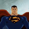 c_mami: (Superman (Young Justice)) (Default)