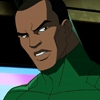 c_mami: (John Stewart (Young Justice - Alienated))