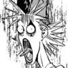 flonnebonne: (Pierrot)