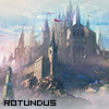 rotundus mod journal