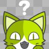 seroia: CAT GENERATOR CAT (Default)