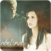 abelina: made by xtanitx (Default)