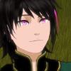 lotus_huntsman: (idle03-smile02)