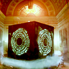 juniperphoenix: The Pandorica (DW: Fairy tale)