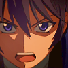 kinglivius: (♚ it is legal because i wish it.)