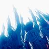 daiyanokink: manga cap (main)