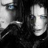 veracity: Underworld: Selene (Underworld - Selene)