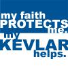 jagienka: (faith protects me -  my kevlar helps)