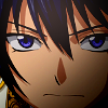 kinglivius: (♚ time will inevitably uncover all lies;)