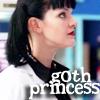 ext_107365: (NCIS - Abby - Goth Princess)
