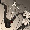 addictsmistress: (Dark Walking)